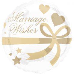 Hochzeit & Junggesellenabschied